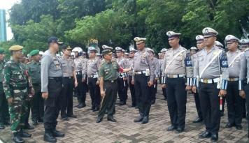 Foto IPW Kecam Polisi Terkait Bentrok Berdarah di Riau