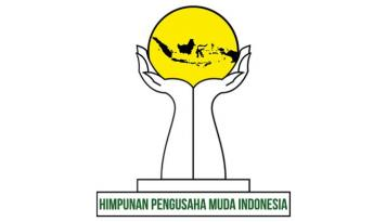 Foto Jokowi: Kecepatan Layani Investor Belum Sesuai Harapan
