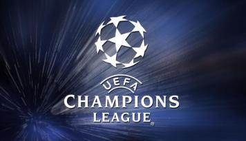 Foto UEFA Umumkan Perubahan Liga Champions Mulai 2018/19