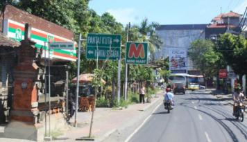 Foto Jelang Galungan, TPID Bali Berupaya Tekan Disparitas Harga