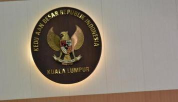 Foto KBRI Malaysia Siap Promosikan Wisata Halal