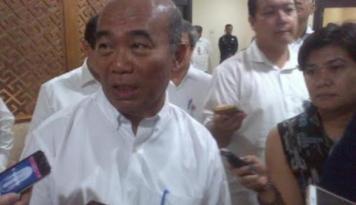 Foto Mendikbud Minta Bank Jemput Bola Cairkan KIP