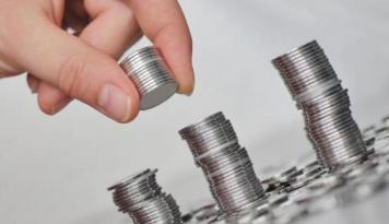 Foto Pasokan Uang Logam Terbatas, BI Imbau Masyarakat Mau Tukarkan Uang