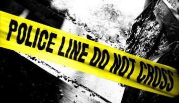 Foto Polisi Tetapkan Tiga Tersangka Kasus Meranti Berdarah