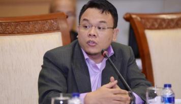 Foto Saleh Daulay: Pemerintah Hendaknya Tiru Pemberian Cuti Melahirkan Pemprov Aceh