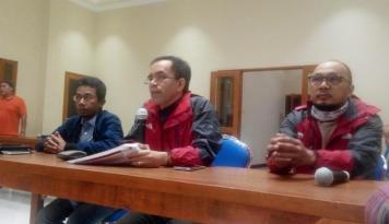 Foto Tax Amnesty Jadi Harapan Perbankan Isi Kekurangan Likuiditas