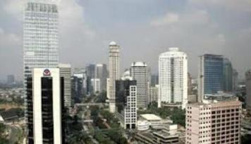 Foto Bank Harus Tangkas Adopsi Kebijakan Pemerintah