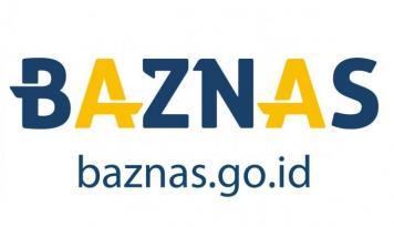 Foto Baznas Sediakan Layanan Kurban Online
