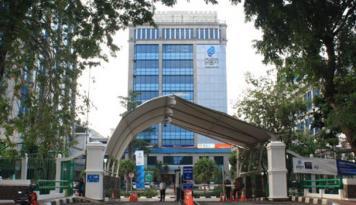 Foto DPR Nilai Pembentukan Holding BUMN Migas Terburu-buru
