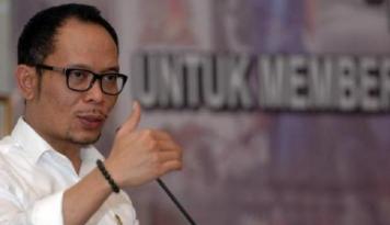 Foto Indonesia Minta Negara Tujuan Lindungi Hak Pekerja