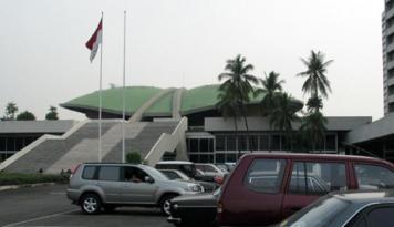 Foto Komisi XI Bentuk Panja PMN, Komisi VI Khawatir Tumpang Tindih