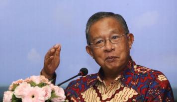 Foto Pemerintah Dorong Percepatan Investasi Melalui Pengembangan Industri
