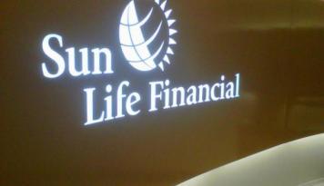Foto Sun Life Financial Indonesia Gelar Seminar Literasi Keuangan untuk Para Blogger di Semarang