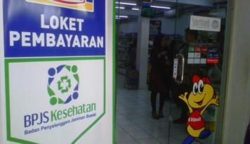 Foto Ini Penjelasan BPJS Kesehatan Soal Penolakan Rizky di Sejumlah RS
