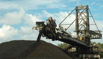 Foto KPK Sebut Piutang dari Sektor Pertambangan Capai Rp23,7 Triliun