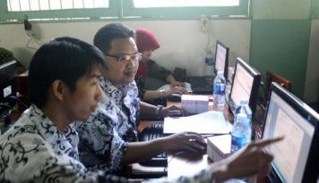 Foto Pinjam.co.id Tawarkan Transaksi Gadai Online Tanpa Tarif Biaya Modal