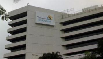 Foto Telkom Luncurkan Mediahub Lokalisasikan Siaran Asing