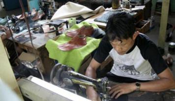 Foto Kemendag Dorong Wirausahawan Kembangkan Waralaba