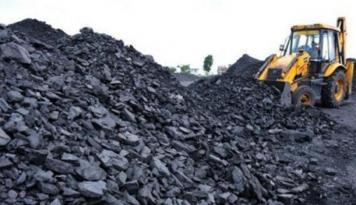 Foto Adaro Minta Pemerintah Bijak Soal UU Minerba