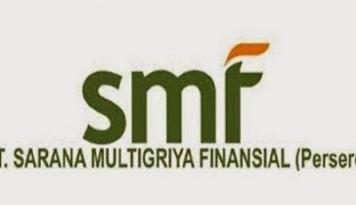 Foto SMF Targetkan Sekuritisasi KPR Seluruh Bank BUMN Tahun 2017