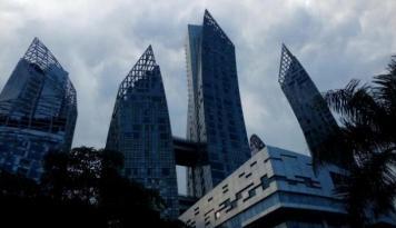 Foto Indonesia-Inggris Targetkan Peningkatan Nilai Perdagangan dan Investasi