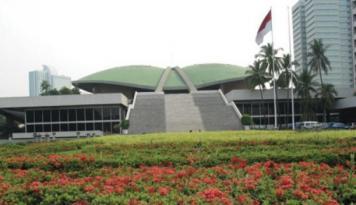 Foto MPR Ingin Ada Lembaga Khusus Sosialisasikan Pancasila