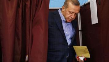 Foto Turki Ingin Bergabung dengan AS untuk Lawan ISIS