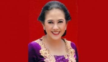 Foto Damayanti akan Bongkar Kongkalikong Komisi V DPR