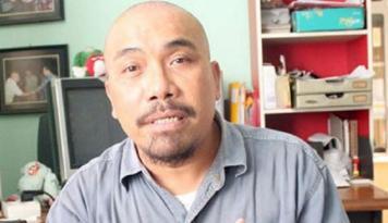Foto FAKTA: Masih Banyak Pelanggaran Iklan Rokok di Jakarta
