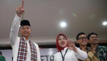 Foto Melawan Keputusan Partai, Ruhut dan Hayono Akan Disanksi?