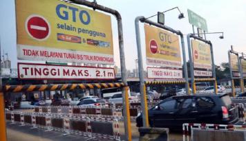 Foto Berdampak PHK, Serikat Pekerja Indonesia Desak Jokowi Hentikan GTO