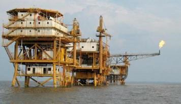 Foto Harga Minyak Dunia Naik Karena Pertemuan OPEC Dimulai