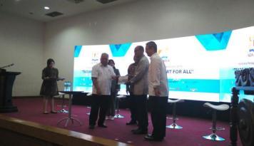 Foto Implementasi MEA Dorong Ekspor RI Naik 20,4%