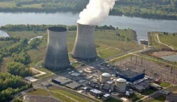 Foto IAEA Puji Komitmen Indonesia akan Kesiapsiagaan Nuklir