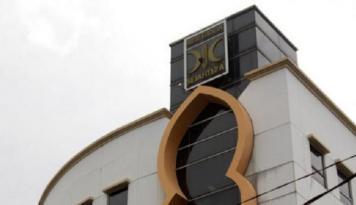 Foto PKS Ingin Pemerintah Berani Stop Impor Pangan