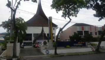 Foto Bank Mandiri Layani Transaksi Investasi Reksa Dana Danareksa