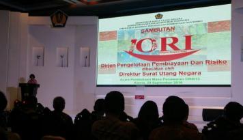 Foto Kemenkeu Targetkan Penjualan Rp20 Triliun dari ORI013