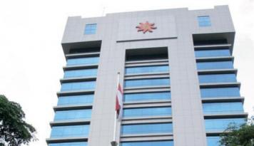 Foto Mantan Kepala Bulog Didakwa Korupsi Rp6,3 Miliar