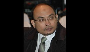 Foto Suap dan Kickback Maxpower & GDMA: Praktik Fraud yang Lumrah untuk Peroleh Bisnis