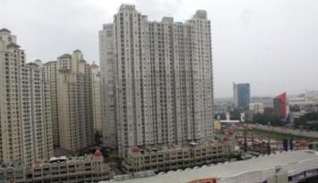 Foto PPRO Bangun Apartemen Murah untuk Kalangan Mahasiswa