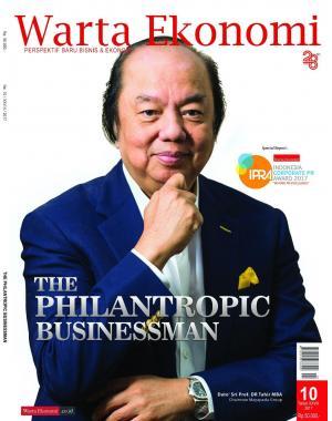 Cover Majalah Warta Ekonomi Edisi 10_2017